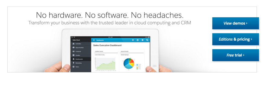 no_software